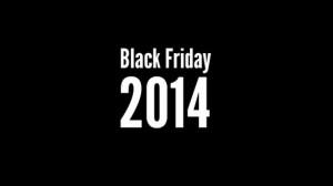 black-friday-2014-romania