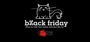Reduceri-de-Black-Friday-2016-la-eMAG