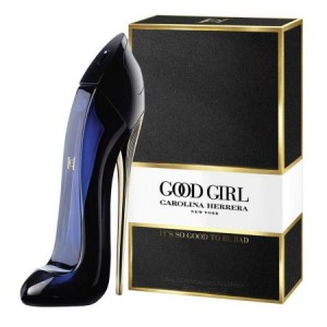 Apa de Parfum Carolina Herrera Good Girl-2
