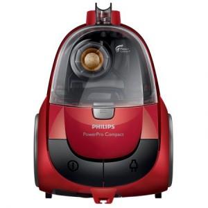 Aspirator fara sac Philips PowerPro Compact FC932309-2