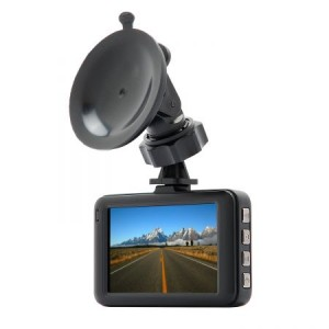 Camera Auto DVR 2Drive 3.0 Full HD 2