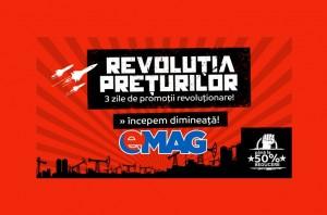 Revolutia-Preturilor-ss