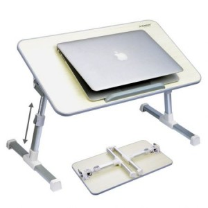 Stand laptop multifunctional Avantree TB101-2