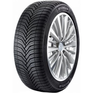 anvelope Michelin Emag 2
