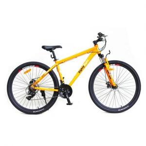 Bicicleta MTB 27.5 EightyEight Alpin Deux