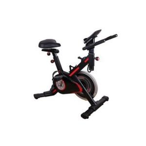 Bicicleta spinning Kondition ICB101 2