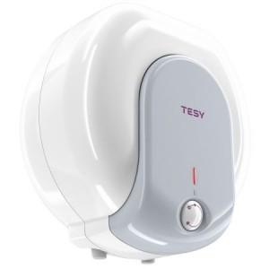 Boiler electric Tesy Compact Line GCA 1015 L52RC 2