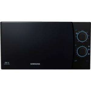 Cuptor cu microunde Samsung GW711K-B 2