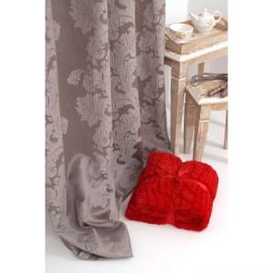 Decor Mendola Home Textiles 2