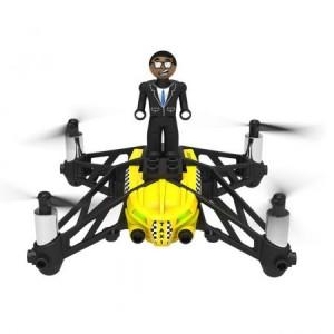 Drona Parrot Airborne Cargo Travis 2