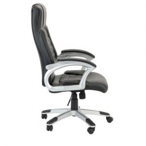 Scaun de birou ergonomic Kring Bokai 2