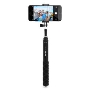 Selfie Stick Vetter Pro Twist & Lock 2