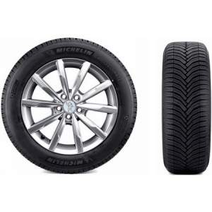 Anvelopa vara Michelin Cross Climate XL 2