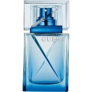 Apa de Toaleta Guess Night Barbati 100ml 2