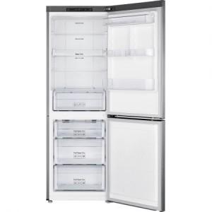 Combina frigorifica Samsung RB29HSR2DSAEF Full NoFrost 2