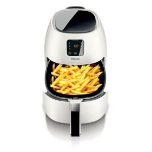 Friteuza Philips Airfryer XL HD924030 2