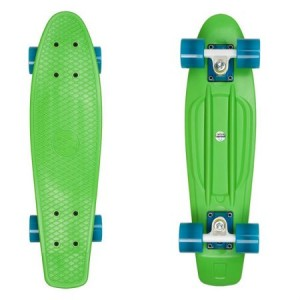 Penny Board  56 cm 2