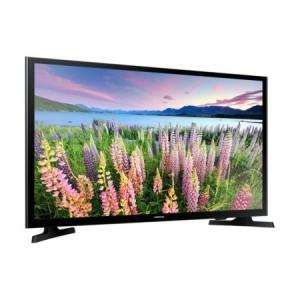 Televizor LED Samsung, 80 cm, 32J5000 2