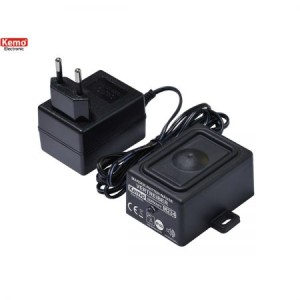 aparat-ultrasonic-performant-m234-2