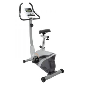 bicicleta-fitness-magnetica-kondition-bmg-5700-2