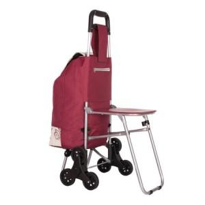carucior-cumparaturi-cu-scaun-master-38-l-2