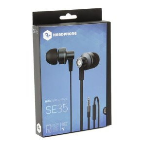 casti-audio-in-ear-a-se35-ultra-bass-2