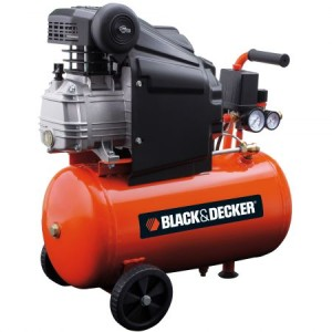 compresor-blackdecker-bd-205-24