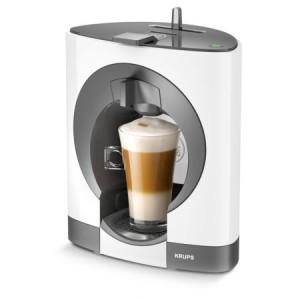 espressor-krups-nescafe-dolce-gusto-oblo-kp1101-2