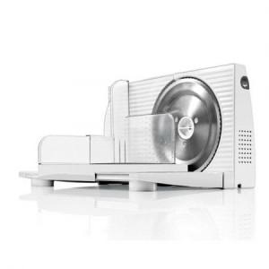 Feliator Bosch MAS4000W 2