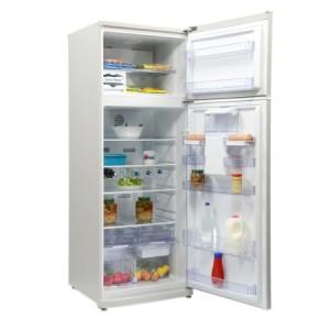 frigider-cu-doua-usi-beko-dden517mwd-2