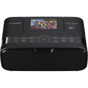 imprimanta-foto-canon-selphy-cp1200