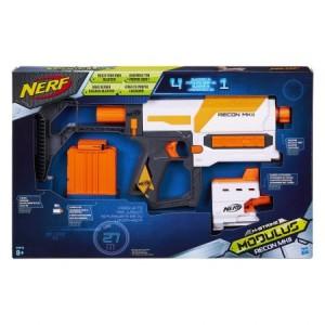 mitraliera-de-jucarie-nerf-modulus-reacon-mk-ii-2