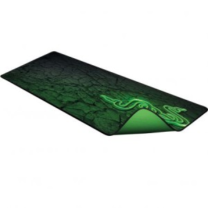 Mousepad gaming Razer Goliathus Control Fissure Edition 2
