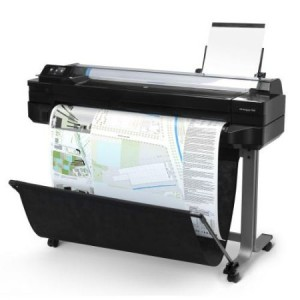 plotter-hp-designjet-t520-eprinter-2