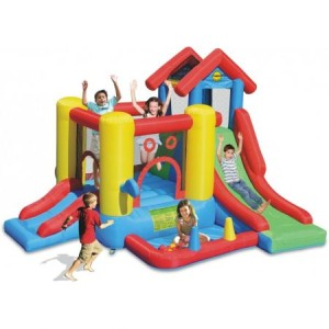 saltea-gonflabila-play-center-7-in-1