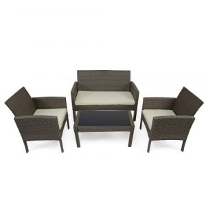 set-mobilier-gradina-terasa-kring-bahamas-2