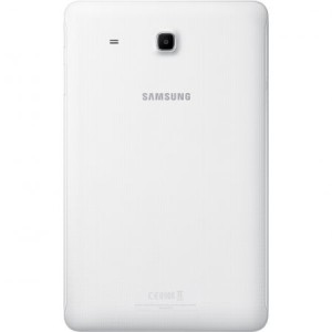tableta-samsung-galaxy-tab-e-t560-2
