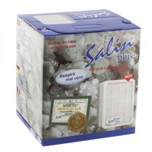 aparat-de-salinizare-si-purificare-aer-salin-plus-2