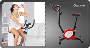 bicicleta-fitness-kondition-bb-1370-2