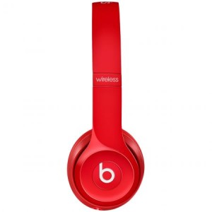 casti-audio-cu-banda-beats-by-dr-dre-solo-2-2