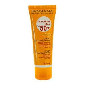 crema-cu-protectie-solara-bioderma-photoderm-max-spf-50-40-ml