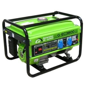 generator-de-curent-portabil-monofazat-3-0-kw-greenfield-g-ec3800