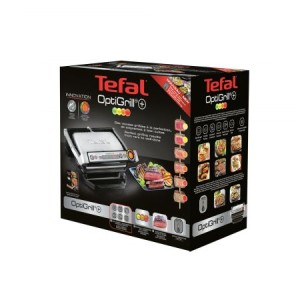 gratar-electric-tefal-optigrill-gc712d-2
