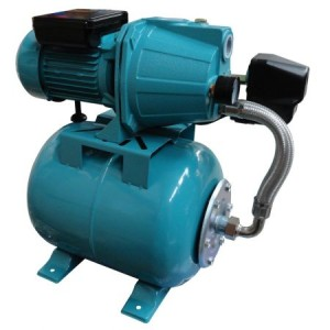 hidrofor-technik-tk8-44-19h