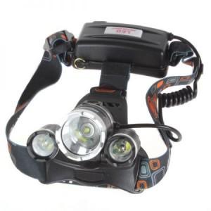 lanterna-frontala-boruit-rj-3000-2