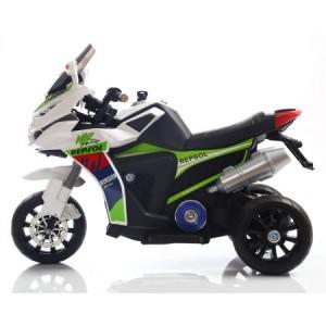 motocicleta-electrica-cu-roti-din-cauciuc-street-hero-white-2