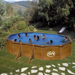 piscina-ovala-decorata-imitatie-de-lemn-610x375x120cm-2