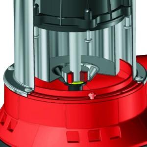 pompa-submersibila-einhell-gh-dp-3730-2