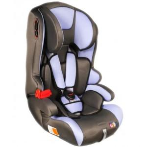 scaun-auto-kota-baby-extra-safe-9-36kg-2