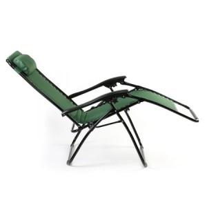 scaun-pliant-plaja-kring-siesta-gravitatie-zero-cu-tetiera-2